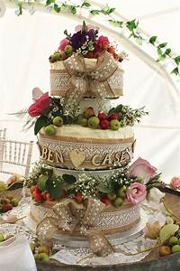 Wedding cake inspiration - Love Our Wedding