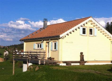 Haus Nr 73 In Görwihl Badenwürttemberg (sonja Hammer