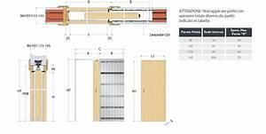 Best misure porte scrigno contemporary acrylicgiftware for Misure porte scrigno