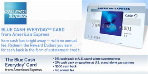 American Express Blue Cash Everyday Card Review. Domain Hosting With Email Bob Bader Insurance. Accredited Counseling Psychology Programs. Provincial Emergency Program. Drug Abuse Warning Network Campus Ctu Online. Three Credit Score Companies. Online Vet Tech Colleges Dr Faidi Stockton Ca. Masters In Public Administration Online Programs. University Of Southern Mississippi School Of Nursing