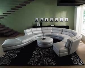 salon chateau d39ax 25 photos With tapis de yoga avec petit canapé arrondi