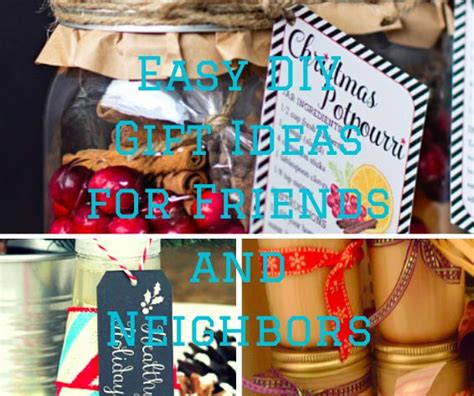 pininterest frugal friendship 216 best images about frugal gift ideas on board book and coupons