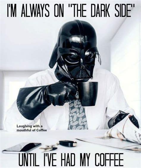Darth Vader Meme Darth Vader Memes Www Pixshark Images Galleries