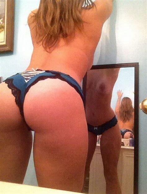 Enviouseyes Blonde Reddit Selfie Stunner Naked Teen Porn