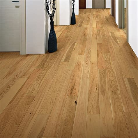 floor ls for less natural home new england engineered hardwood floors