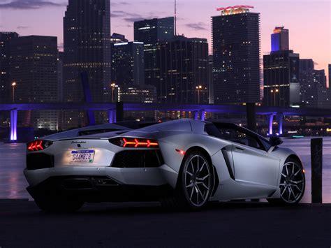 Car Wallpapers 1080p 2048x1536 Playroom by Lamborghini Aventador Wallpaper 2048x1536 Wallpapersafari