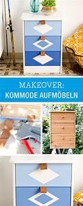 Alte Bodenfliesen Verschönern : die besten 17 ideen zu alte kommoden auf pinterest ~ Michelbontemps.com Haus und Dekorationen