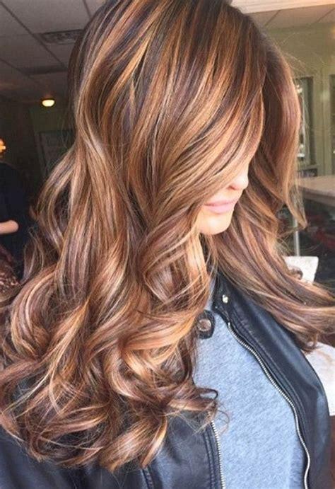 trendy fall hair color ideas  hair color ideas