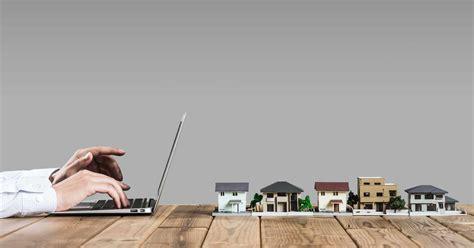 10 Tipps Zur Baufinanzierung by Immobiliendarlehen F 252 R Vermieter Finanzierung