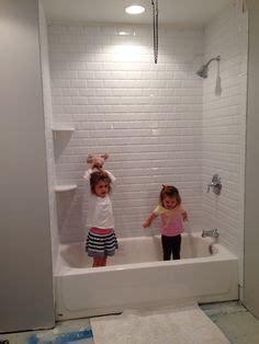 kitchen backsplash designs pictures 1000 ideas about beveled subway tile on 5029