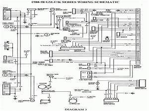 Wiring Diagram 2002 International Truck 4900  U2013 Readingrat