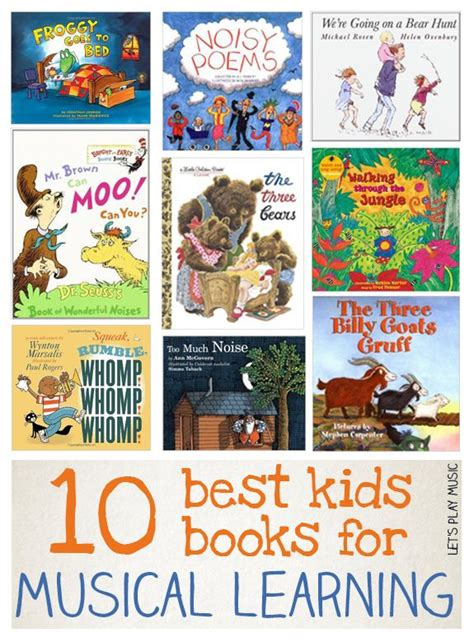 25 best ideas about books on 338   81e4c97c6af780c7e7edd3d19c337398