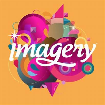 Imagery Writing Literary Create