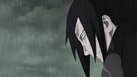 Naruto Hd Wallpaper Background Image 2560x1440 Id