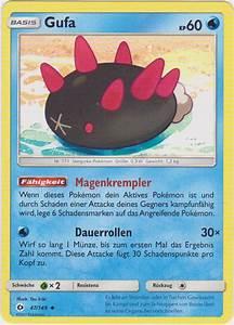 Was Für Ein Pokemon Bist Du : was f r ein pok mon bist du 20 gufa bisaboard ~ Orissabook.com Haus und Dekorationen