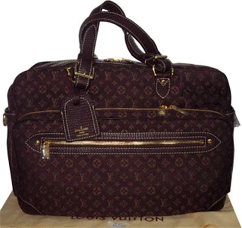 deals lv  louis vuitton monogram mini