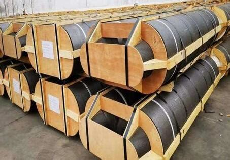 graphite electrode news exports continue  run   august  dancrabon