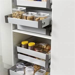 Ikea Accessoires Cuisine : rangement interieur placard cuisine ikea ~ Dode.kayakingforconservation.com Idées de Décoration