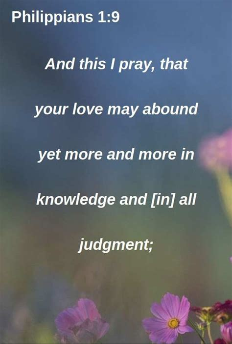 Most of us have either had something in our lives or know someone close to us, who has shown great internal strength. Pin on Great Bible Verses