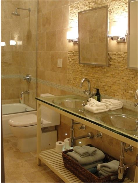 tuscan bathroom designs key interiors by shinay tuscan bathroom design ideas