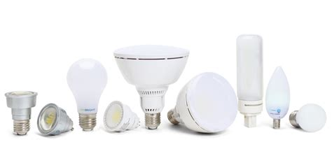 where to buy light fixtures comparing led vs cfl vs incandescent light bulbs