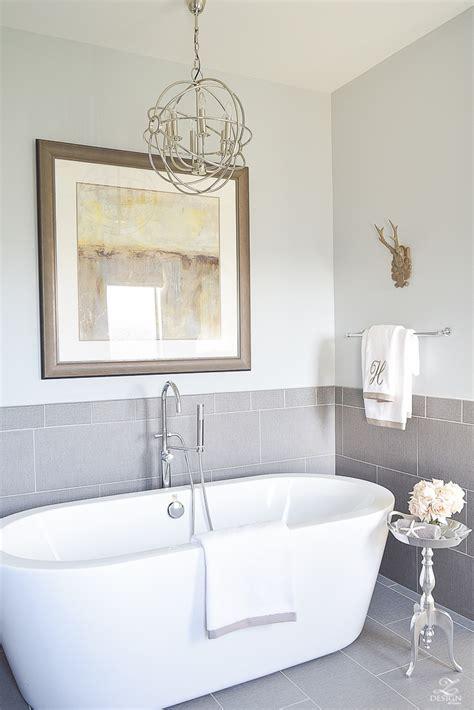 lighting a match in the bathroom light match bathroom stumped bathroom design mirror to