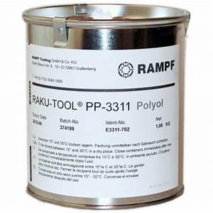 Kleber Für Pp : raku tool plattenkleber pp 3311 f r wb 1222 raku tool plattenkleber suter kunststoffe ag ~ Eleganceandgraceweddings.com Haus und Dekorationen