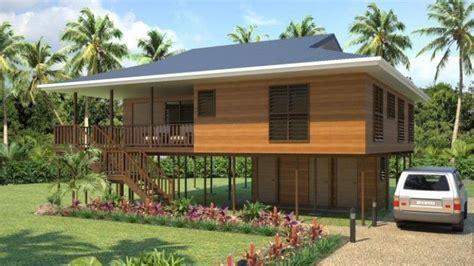 prefab beach bungalow home modern prefab homes prefab