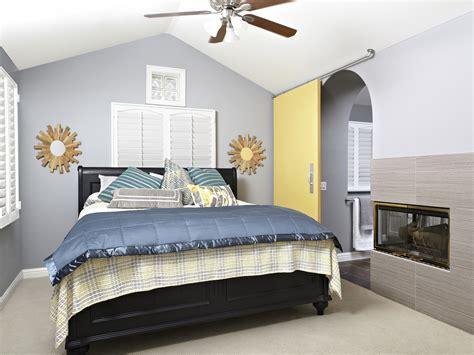 Diy Bedroom Decor Ideas On A Budget
