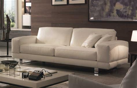 premium italian leather sofa  loveseat  chateau