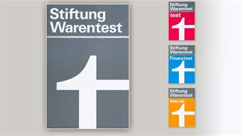 Test Dispersionsfarbe Stiftung Warentest by Stiftung Warentest Aktuelle Tests Testsieger Und