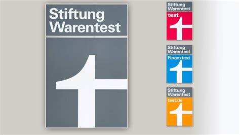 Stiftung Warentest by Wie Arbeitet Die Stiftung Warentest