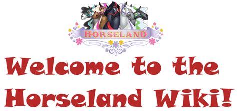 Horseland Shep | Mungfali