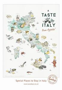 Best 25+ Italy map ideas on Pinterest