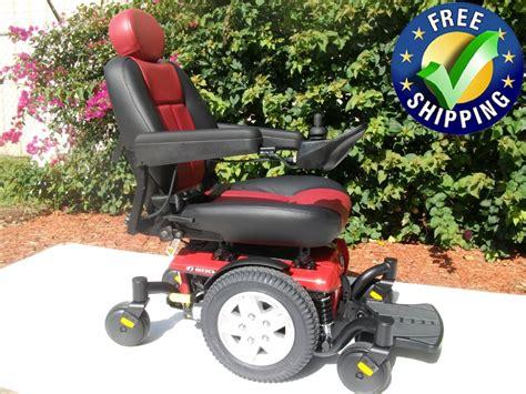jazzy 600 power chair batteries jazzy 600 power wheelchair power wheelchairs pride