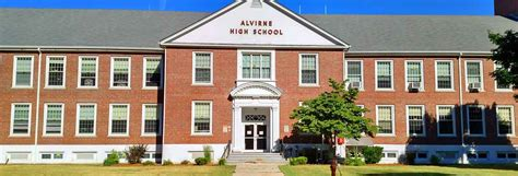 home alvirne high school