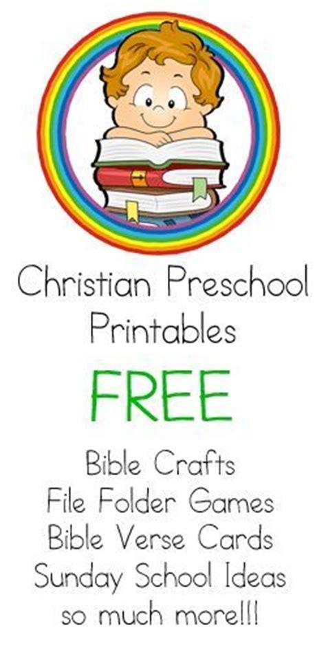 this is a christian run site for free christian teaching 238 | 49d237e1b7e56032f8a5e51ace8c1951 preschool printables preschool ideas