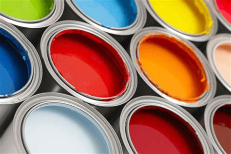 what is a good paint color for a small living room color basics painting tips for walls true value paint