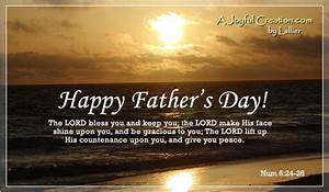 Day Card Online Free Happy Fathers Day Ecard Email Free Personalized