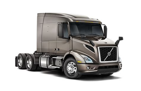 volvo trucks  calgary alberta volvo company commercial