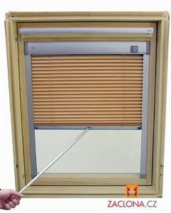 Fenster Jalousien Innen Fensterrahmen : schalosien im fenster latribuna ~ Markanthonyermac.com Haus und Dekorationen