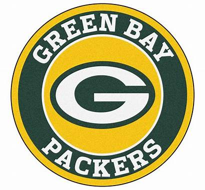 Packers History Bay Cutewallpaper Background Source