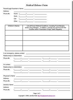 dot forms and cards dots on pinterest