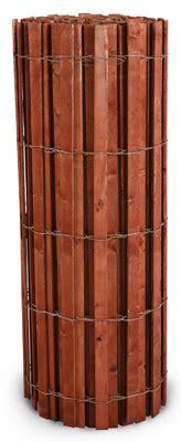 snow fence   wooden slats woven