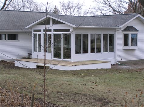 sun room add on photos patio room pictures iowa