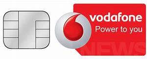 Vodafone Rechnung Email : mobil bezahlen ganz ohne bargeld ~ Themetempest.com Abrechnung
