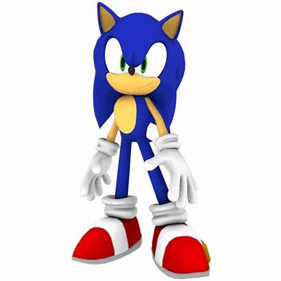 Sonic Animation Hedgehog Deviantart Gifs Scratch Abyss