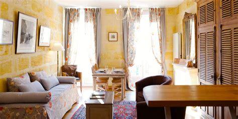 louer une chambre dans sa maison chambre a louer bordeaux appartement en location bordeaux