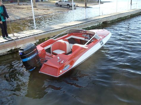 Ebay Boats For Sale Usa by Boats For Sale Ebay Autos Post