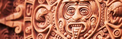 Aztecs  Facts & Summary Historycom
